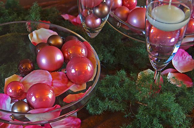 山手西洋館 世界のクリスマス2014 スペイン-2