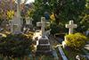 外国人墓地 サムネイル