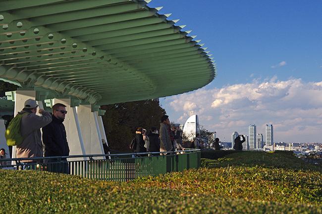 1411港の見える丘公園-3