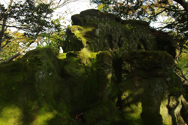 鎌倉十王岩.jpg-4