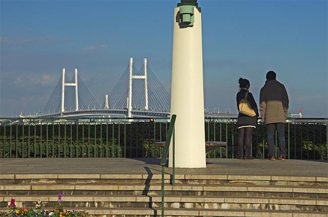 1411港の見える丘公園-4