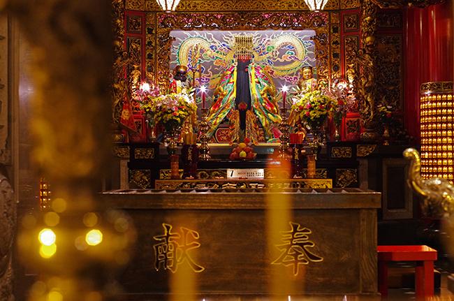 1504関帝廟-2