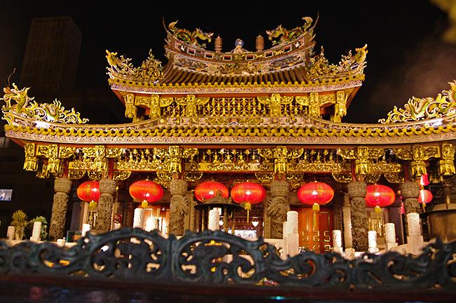 1504横浜関帝廟4
