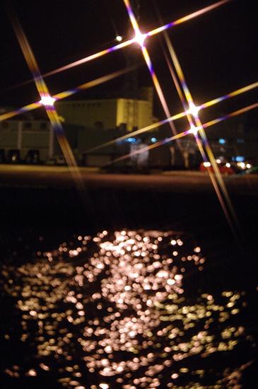 1402山下公園の夜景