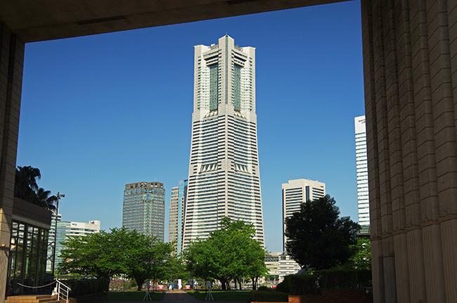 横浜ナビオス1505-3