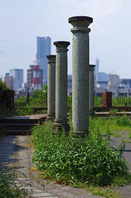 元町百段公園1505