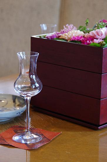 花と器のハーモニー2015 エリスマン邸-13