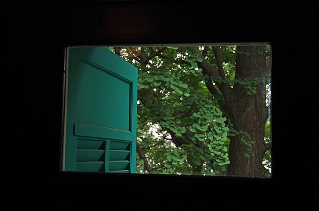 花と器のハーモニー2015 エリスマン邸-12