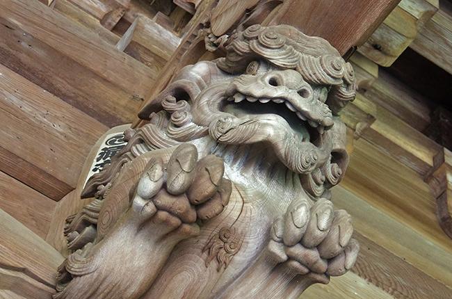 妙本寺1508-9