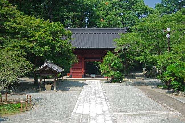 妙本寺1508-3