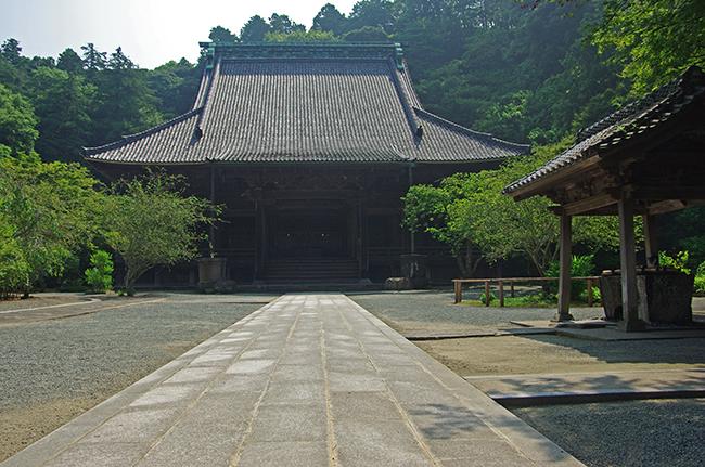 妙本寺1508-5