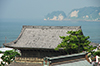 光明寺裏山の展望サムネイル