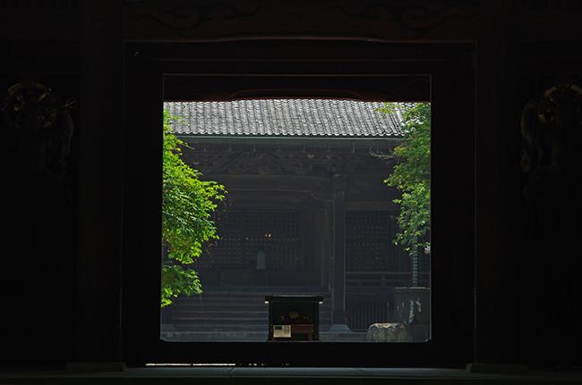 妙本寺1508-10
