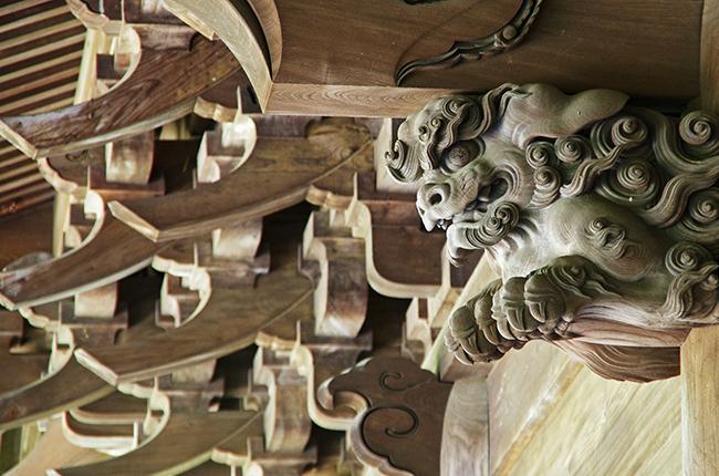 妙本寺15087