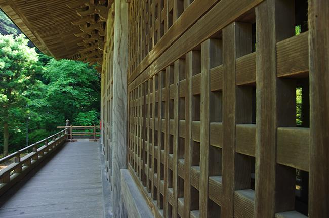 妙本寺1508-8