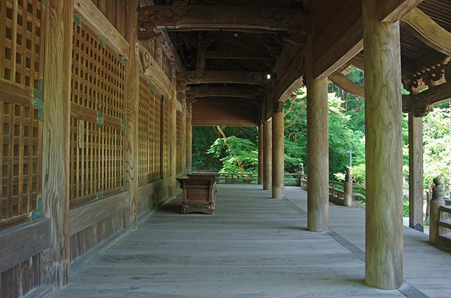 妙本寺1508-9-9