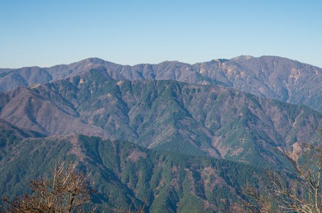 大山山頂201512-130