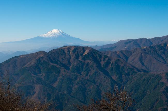 大山山頂201512-125