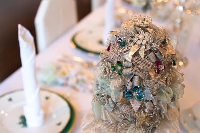 山手クリスマス2015エリスマン邸-7