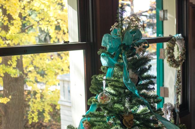 山手クリスマス2015エリスマン邸-14