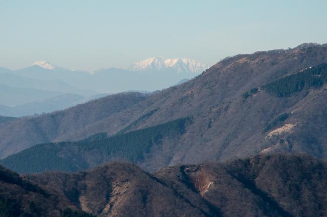 大山山頂201512-128