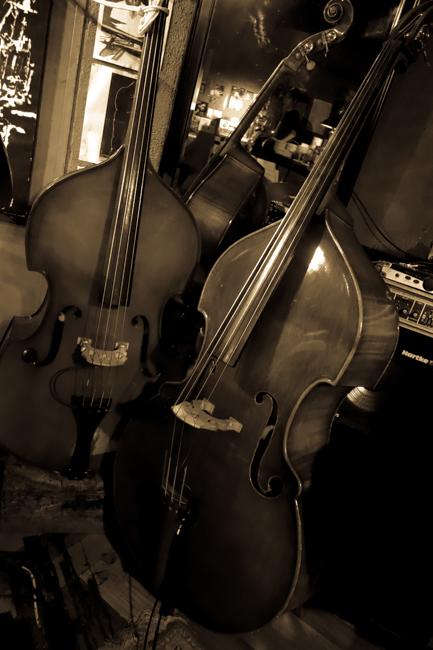 Jazzlive201603-3