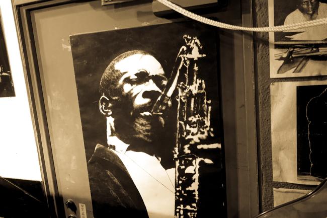 Jazzlive201603-6