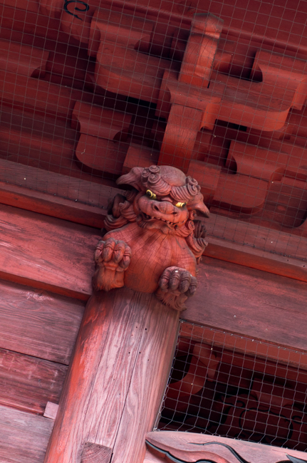 妙本寺201603-6